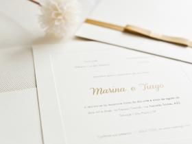 casamento_marina_tiago_3