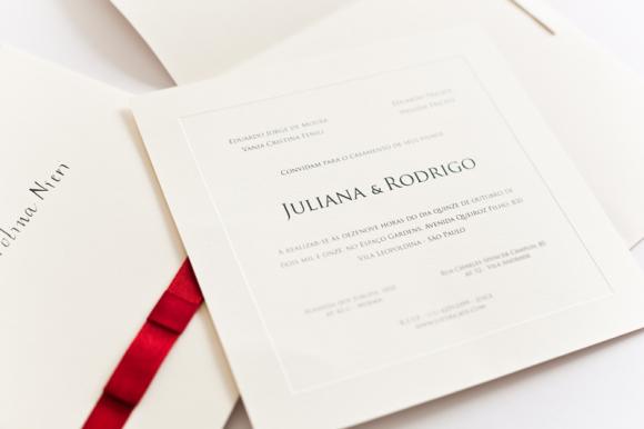convite_juliana_rodrigo