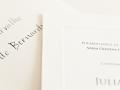 convite_juliana_rodrigo_2