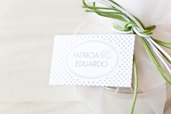 convite_patricia_eduardo_7