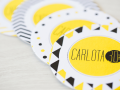 carlota_4_web